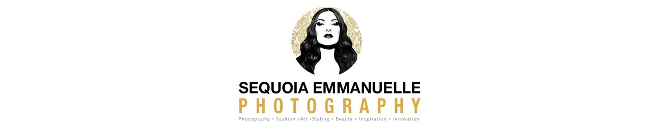 SEQUOIA EMMANUELLE PHOTOGRAPHY