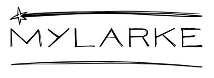 mylarke