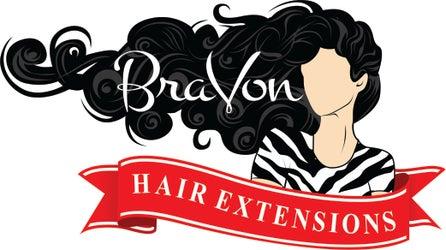Bravon Hair