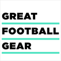 Great Football Gear