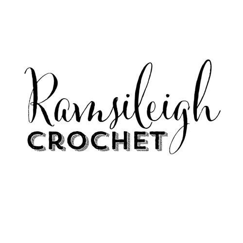 Ramsileighcrochet