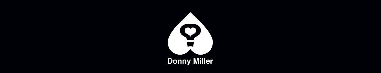 Donny Miller
