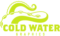 Cold Water Graphics