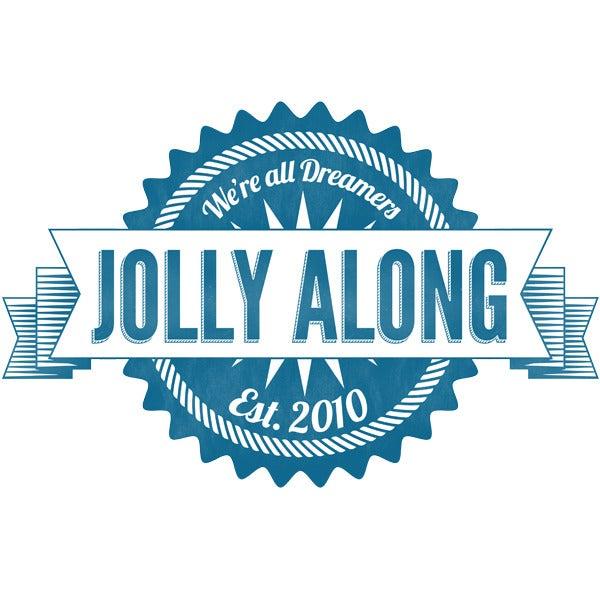 Jolly Along