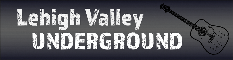 Lehigh Valley Underground