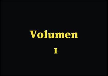 volumen1