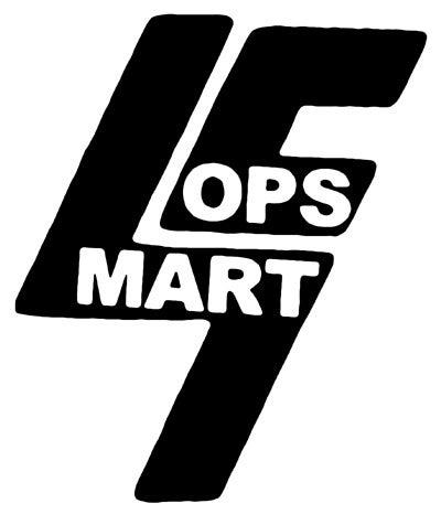 SMART COPS