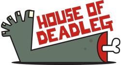 House of Deadleg