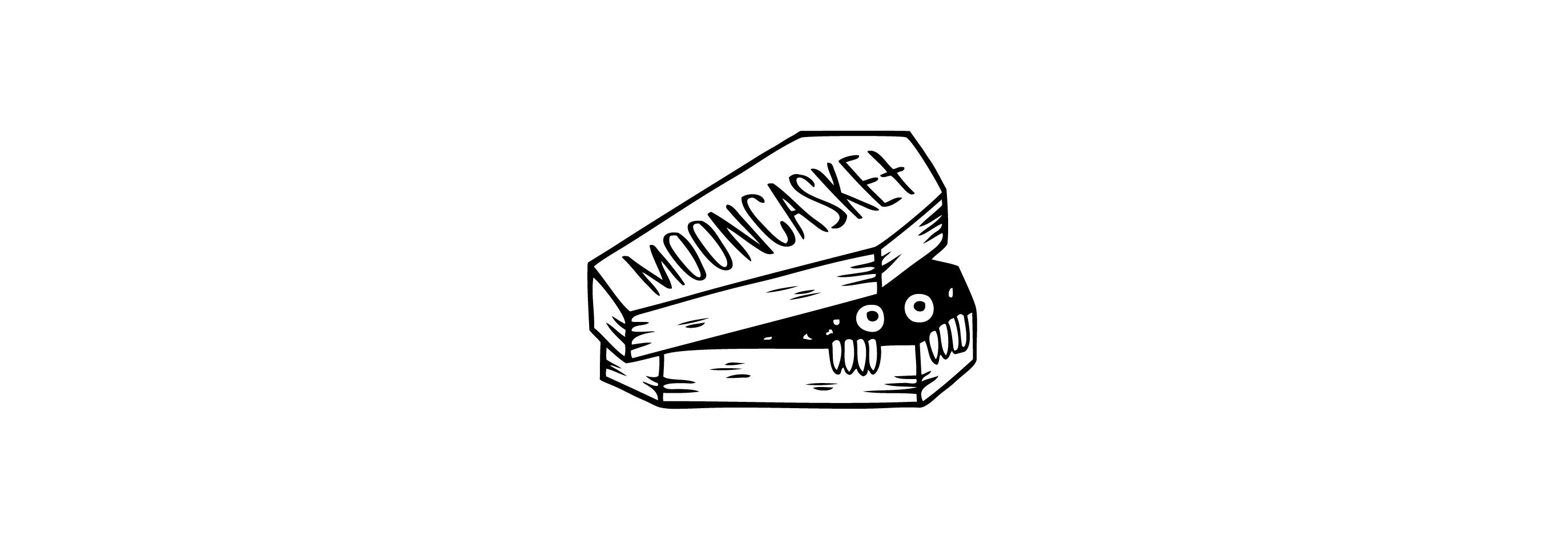 mooncasket