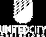 UNITED CITY GREENSBORO