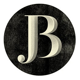 Jonathan Burton