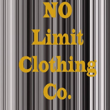 No Limit Clothing Store