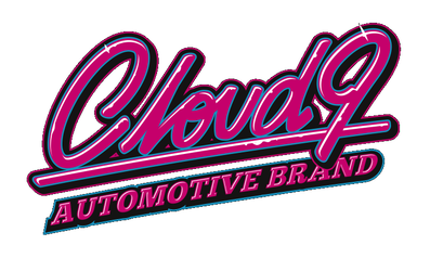 Cloud9AutomotiveBrand