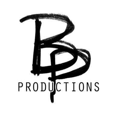 BP Productions