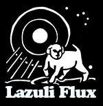 lazuliflux
