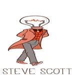 stevescott