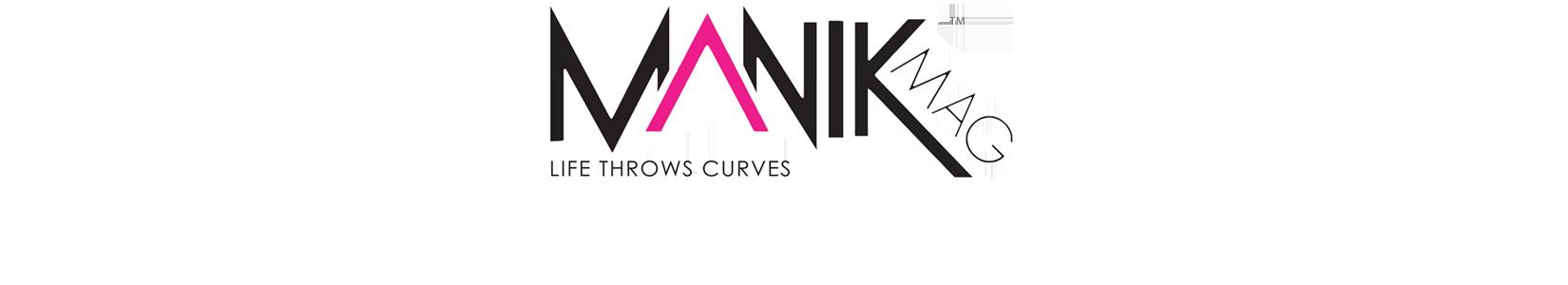 Manik Mag Shop