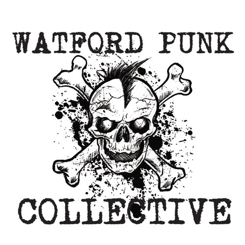 Watford Punk Collective