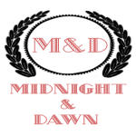 Midnight and Dawn