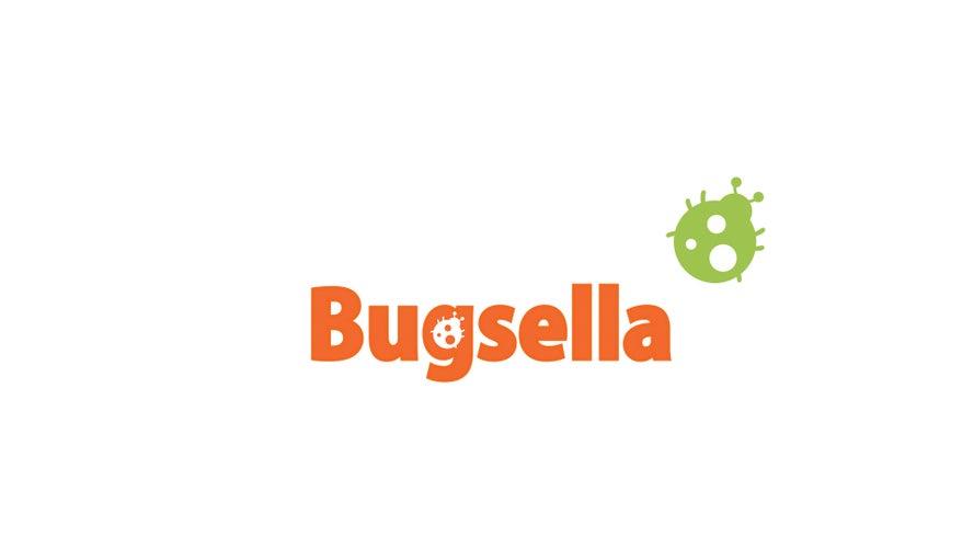 Bugsella