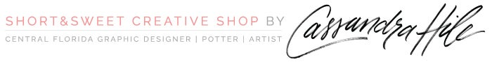 Short&Sweet Creative Shop