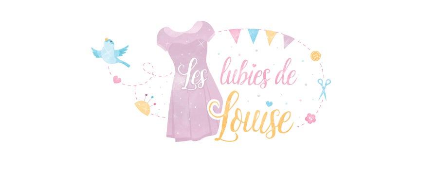 Les lubies de Louise - La boutique