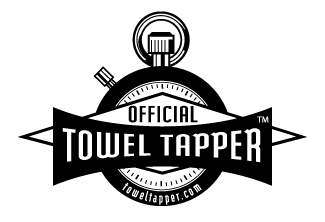 Towel Tapper