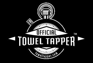 Towel Tapper