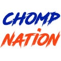 Chomp Nation