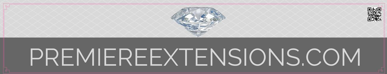 Premiere Extension's