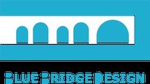 Blue Bridge Design
