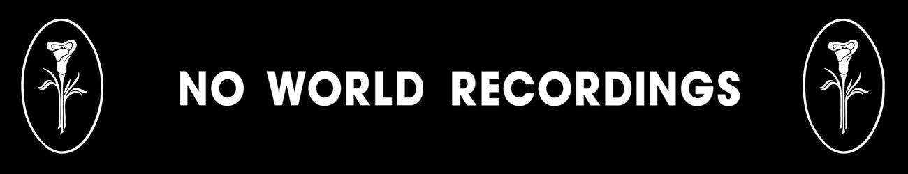 No World Recordings