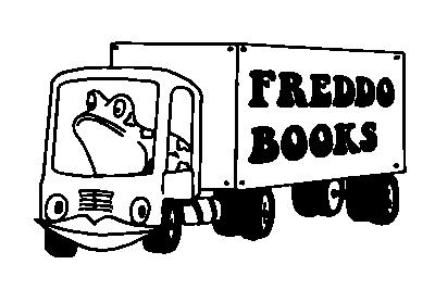Freddo Books