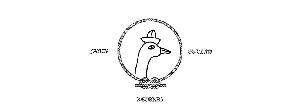 Fancy Outlaw Records
