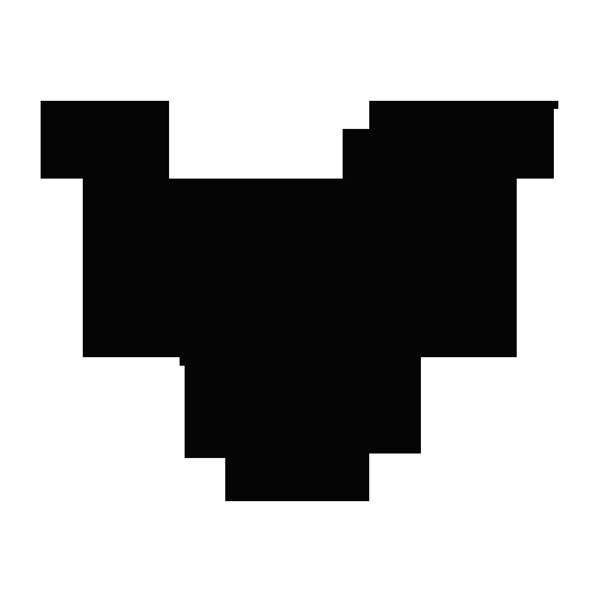 Version 5
