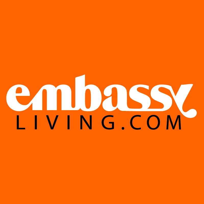 EMBASSY living