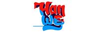 Hanwe