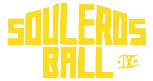 Souleros Ball Revue