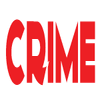 crimeclothing