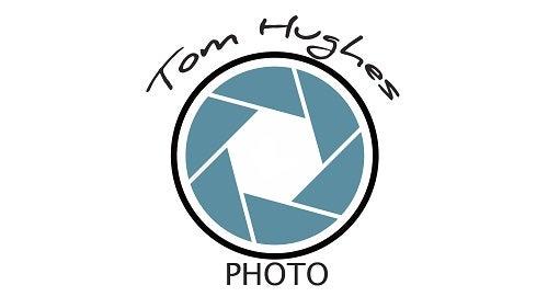 Tom Hughes Photo