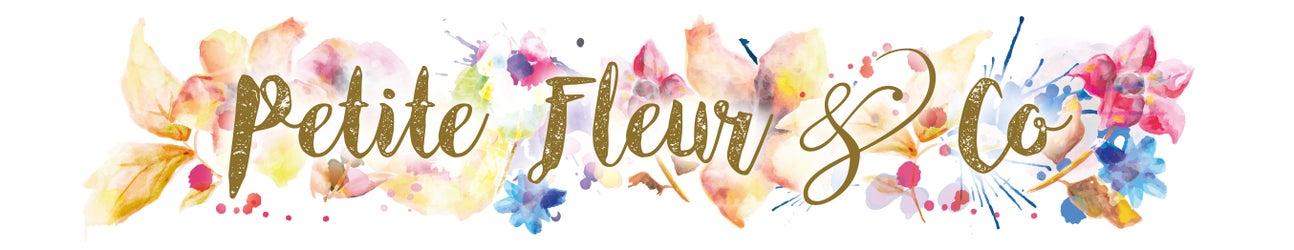 Petite Fleur & Co