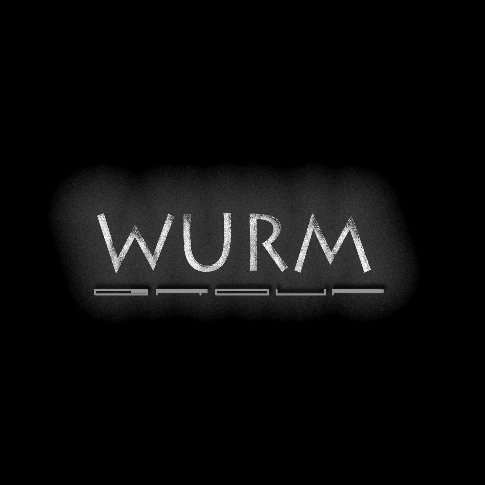 WURMgroup