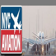Nyc aviation plane spotter guide for Big cartel store templates