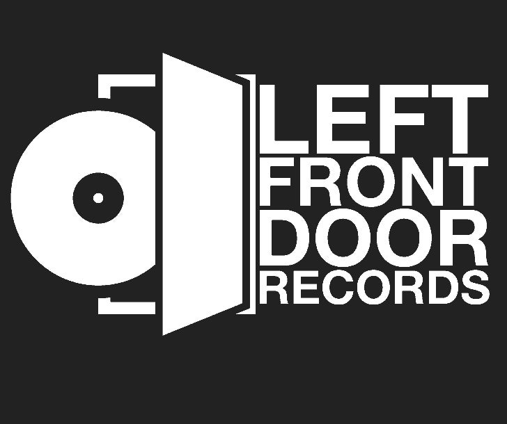 Left Front Door Records