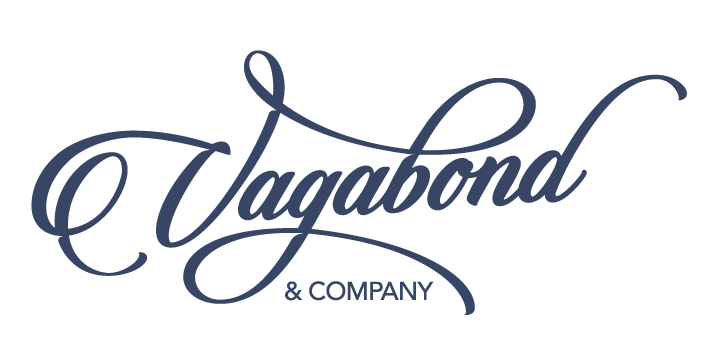 Vagabond & Company
