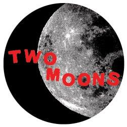 Moonsmoons