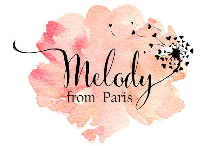 Melody from Paris
