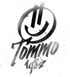 Toms Designs