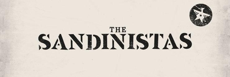 The Sandinistas