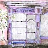 Sette Design Shop